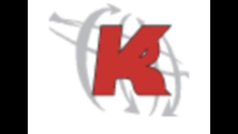 Middle logo kielholz   rybicki