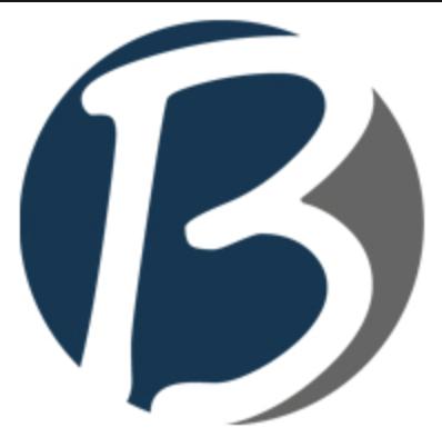 David biral logo