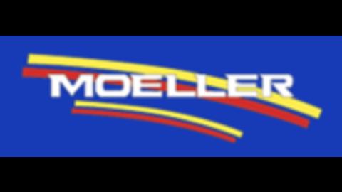 Middle moeller logo