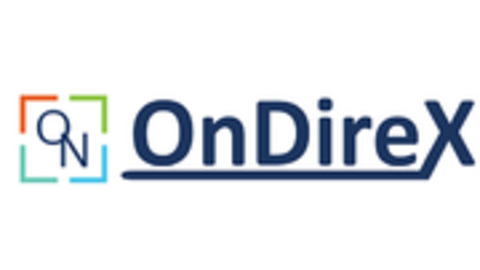Middle ondirex logo