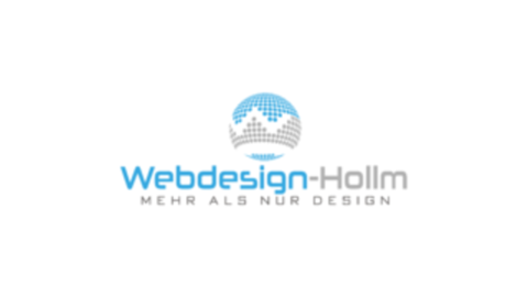 Middle logo 560px