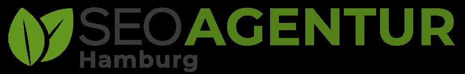 Seo agentur hamburg seo wordpress logo