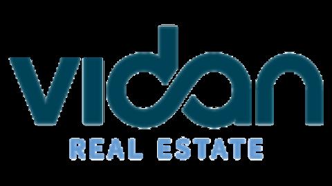 Middle logo ohne hintergrund