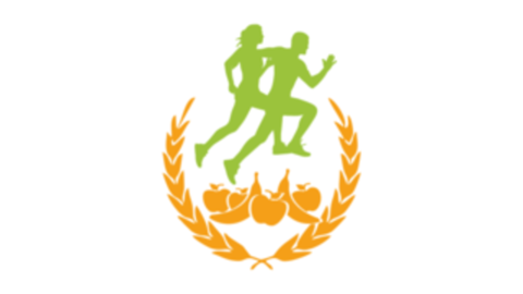 Middle aktiv ernaehrungsberatung augsburg logo element