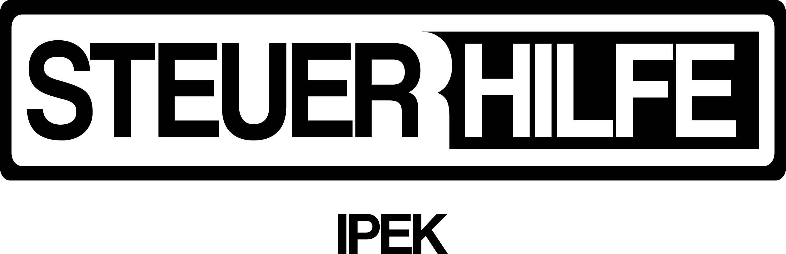Logo high resolution