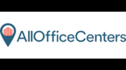 Middle allofficecenters gmbh   bewertet.de   profile   logo pin