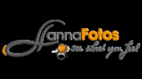 Middle logo hannafotos 2019 klein