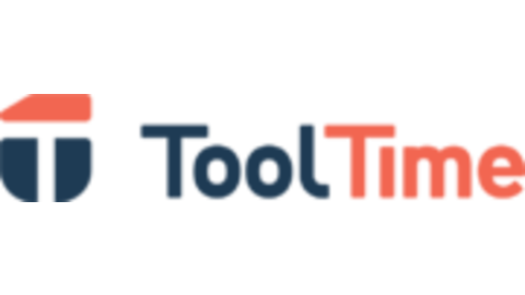 Middle tooltime logo positive cropped cmyk