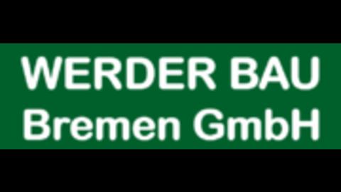 Middle werder bau bremen logo wbb 01