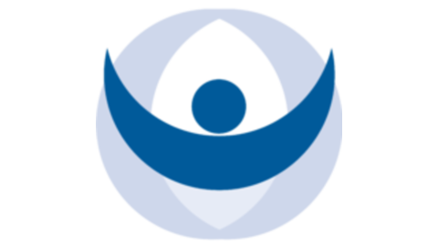 Middle nur logo freigestellt webfarbe2