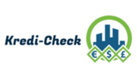 Middle kredi check