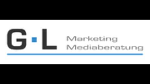 Middle gl logo banner u 1098 330 bewertet