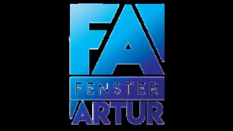 Middle logo.fenster 01