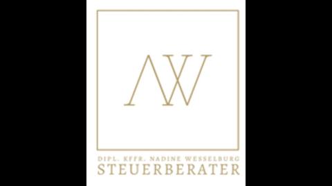 Steuerberater Nadine Wesselburg | Köln Nippes