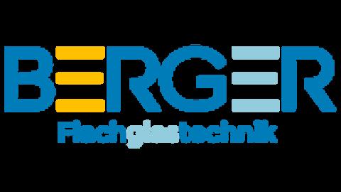 Middle logo blau wei  1200