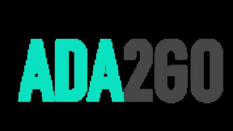 Middle ada2go logo