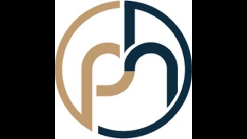 Middle pixelharmonie webdesign agentur stefan petig remscheid favicon 100