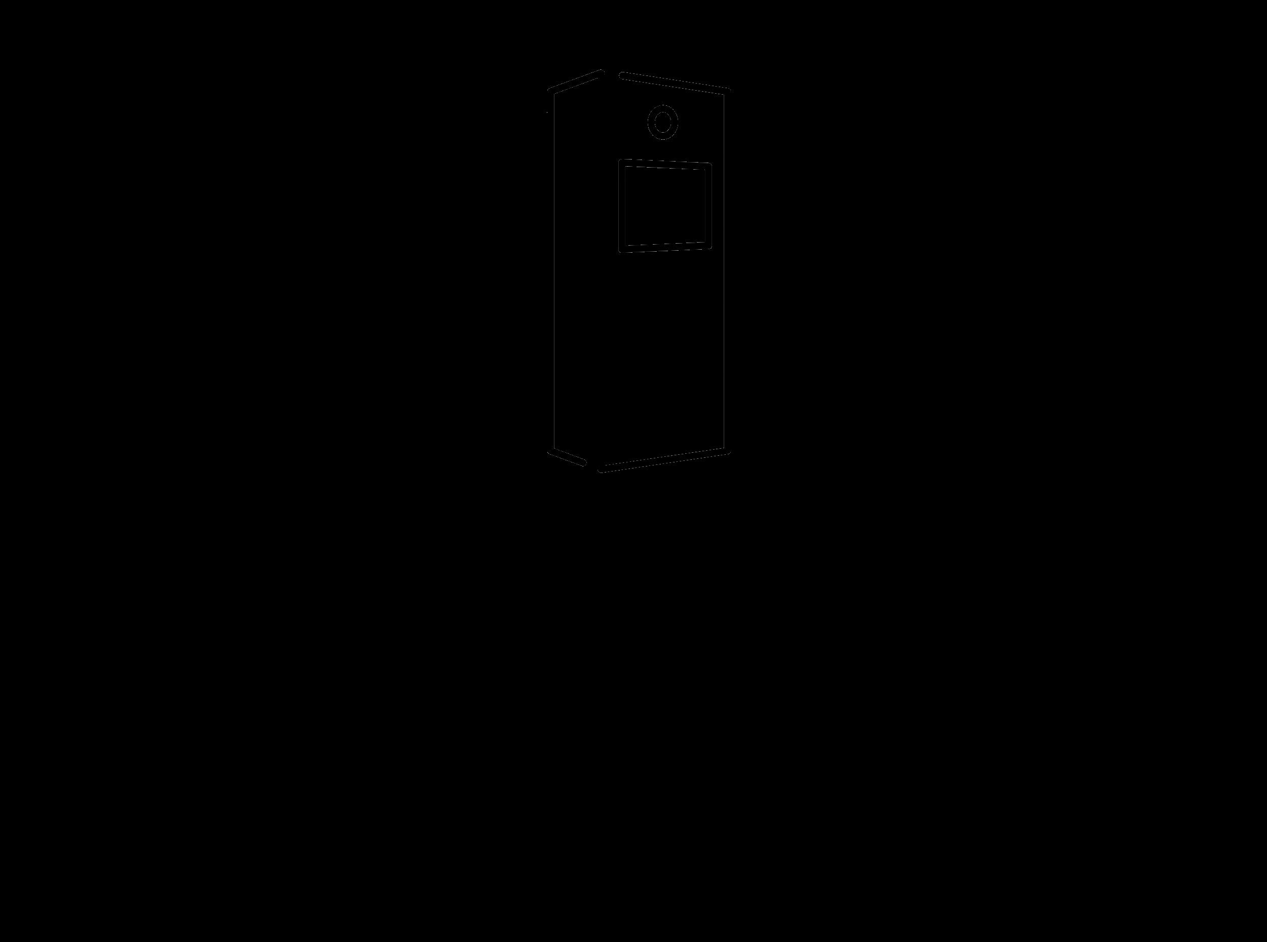 Fotoboxlogotransparent