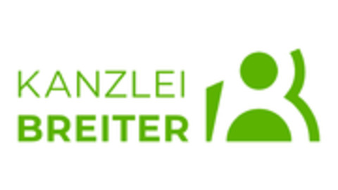 Middle logo kanzlei breiter cmyk