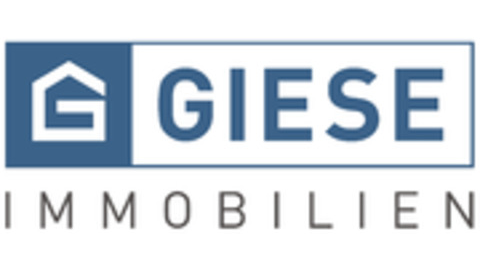 Middle logo giese immo