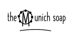 Logo tms   kopie