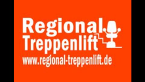 Middle logo regional treppenlift m nchen