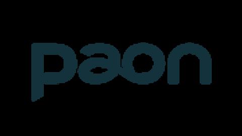Middle paon logo dark rgb
