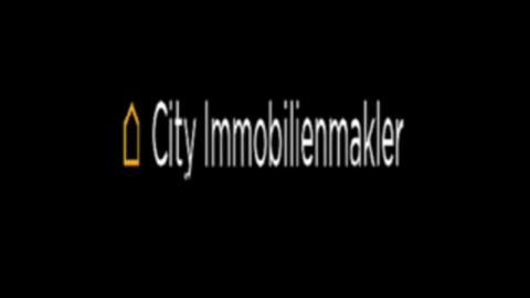 Middle 00 logo   copy   copy
