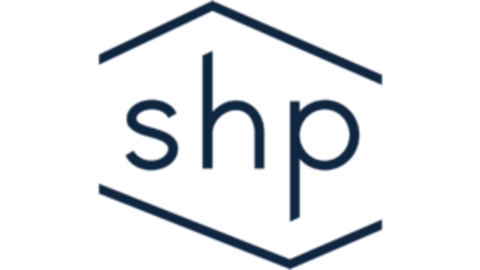 Middle shp logo 1000px