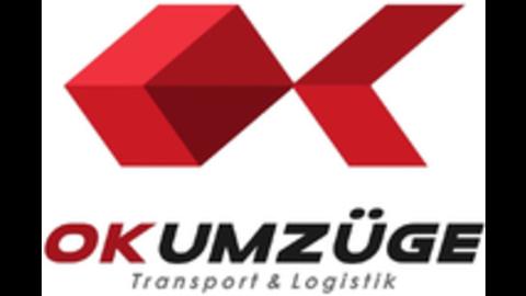 Middle ok umz ge k ln logo  1024x685