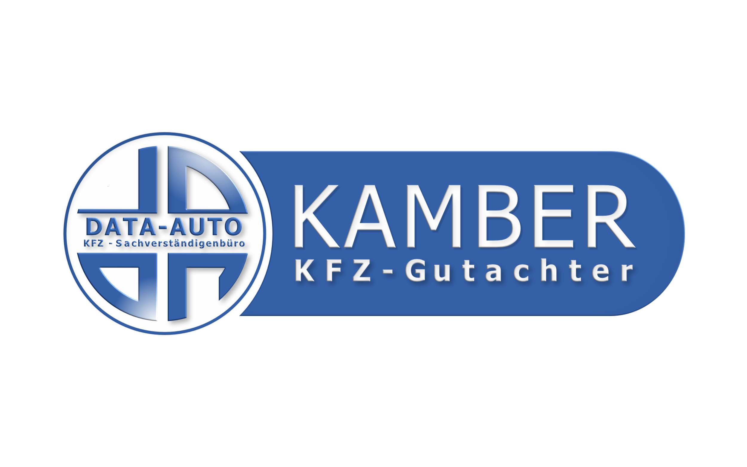 Kamber.logo.3d  2