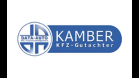 Middle kamber.logo.3d  2