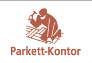 Middle parkettkontorlogo