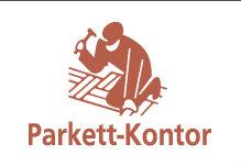 Parkettkontorlogo