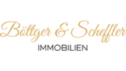 Middle bo ttger   scheffler immobilien logo