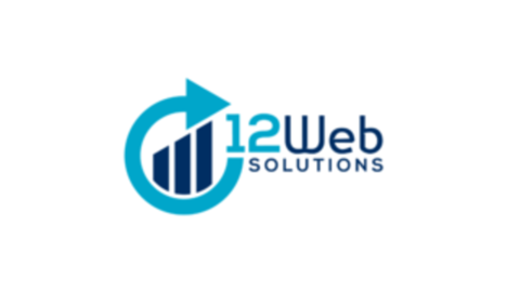 Middle 12 websolutions  seo agentur   online marketing in gelsenkirchen nrw