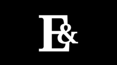Middle egiatco logo