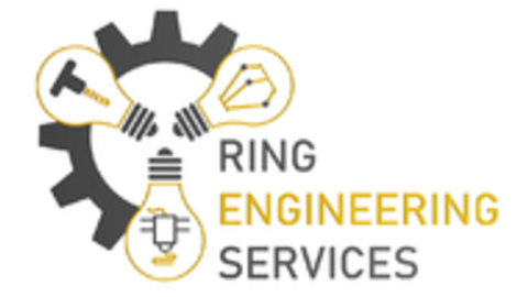 Middle ring engineering services 1024