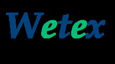 Middle wetex logo 1 zeichenfl che 1
