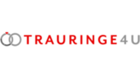 Middle trauringe4u logo