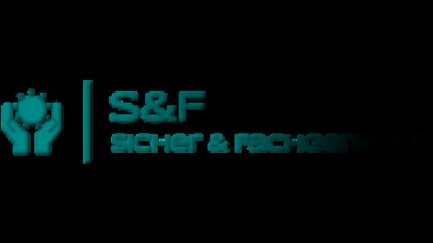 Middle logo   s f elektro   sicher   fachgerecht  1.0