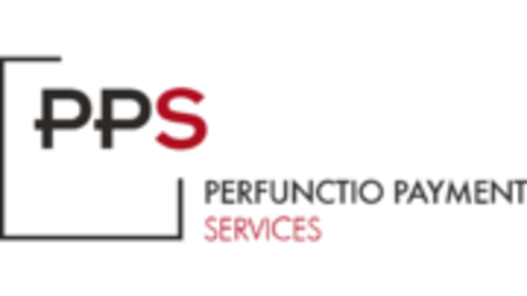 Middle pps logo