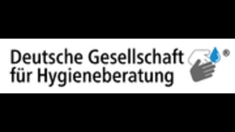 Middle deutsche gesellschaft f r hygieneberatung logo web