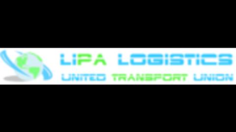 Middle logo utu.1
