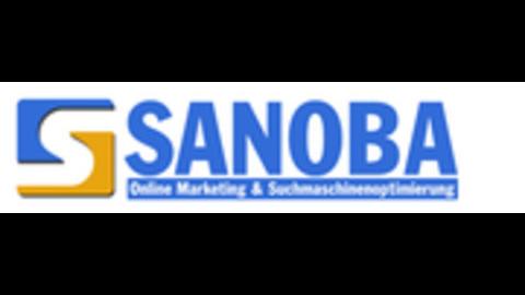 Middle sanoba online marketing