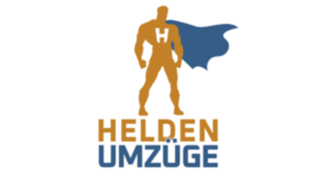 Middle helden umzu ge