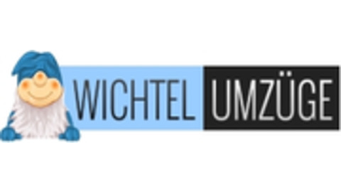 Middle wichtellogo