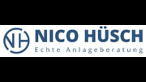 Middle nico huesch logo