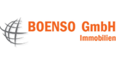 Middle boenso gmbh immo