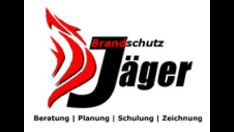 Middle logo schwarz rot
